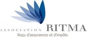 RITMA-logo2